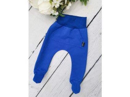 Polodupačky ,,Blue,,