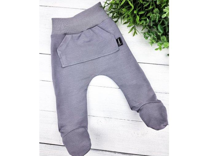 Polodupačky ,,Grey,,