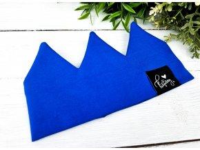 Korunka ,,Blue,,