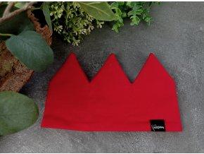 Korunka ,,RED,,vel.40,44,56 cm sklad