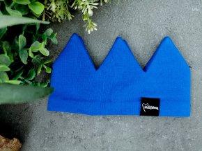 Korunka ,,Blue,, obvod 42,56cm sklad