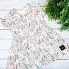 Princess šaty ,,FLOXY,,