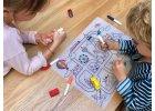 Kreativní hračky