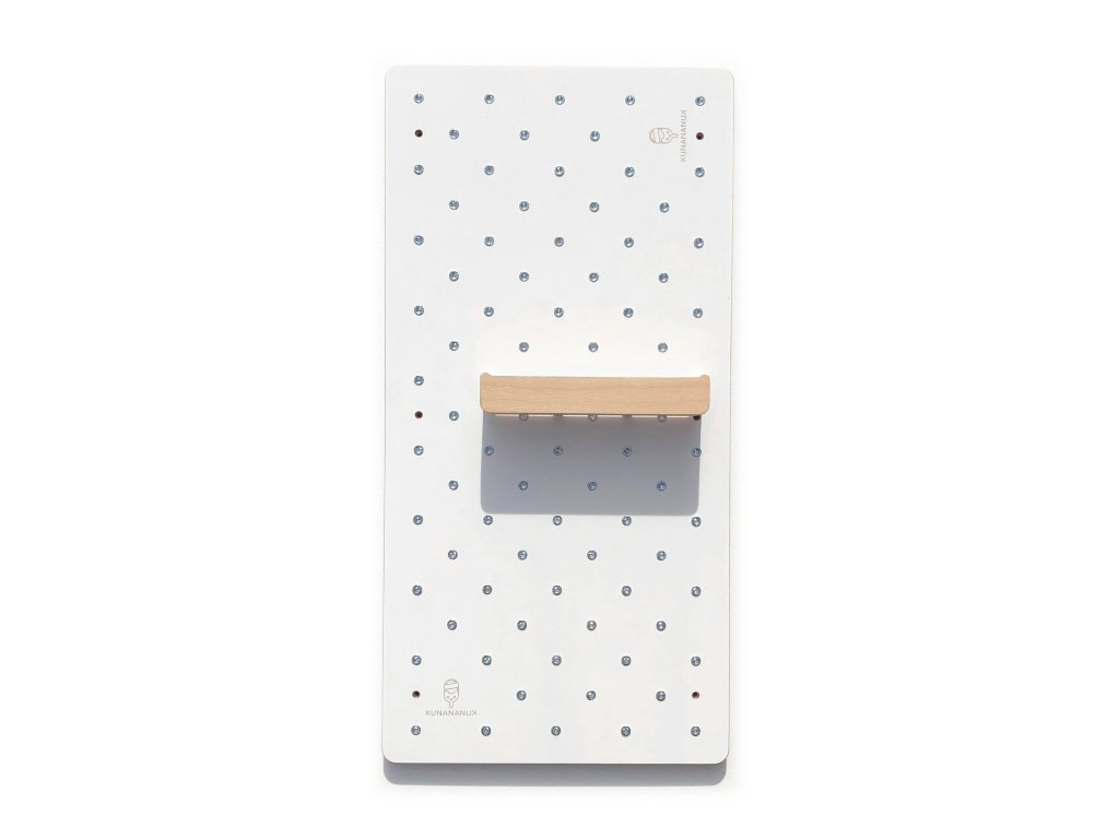 box wood 2