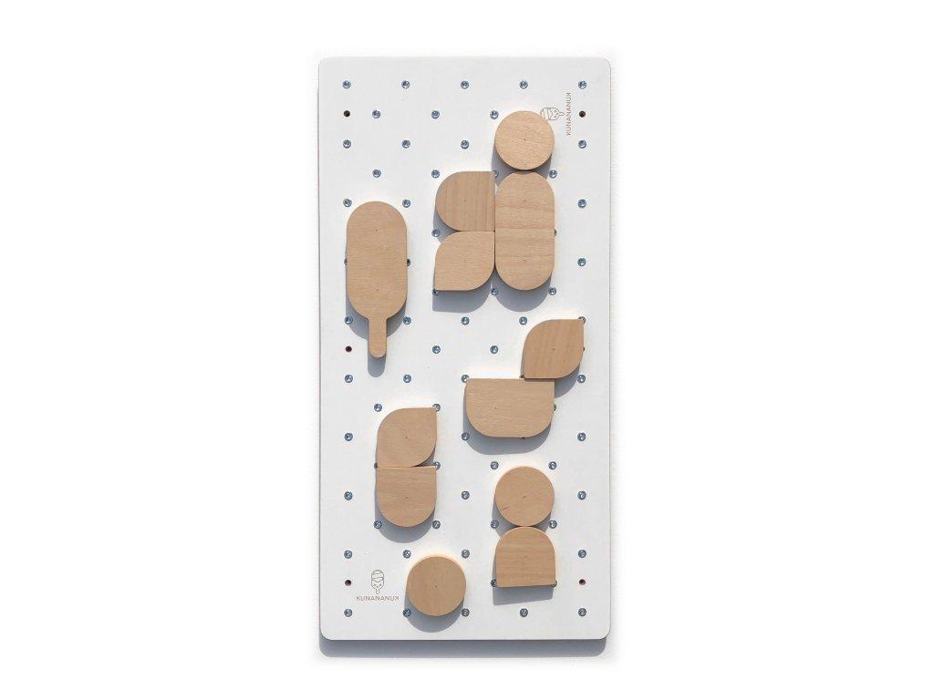 puzzle 2 kopie