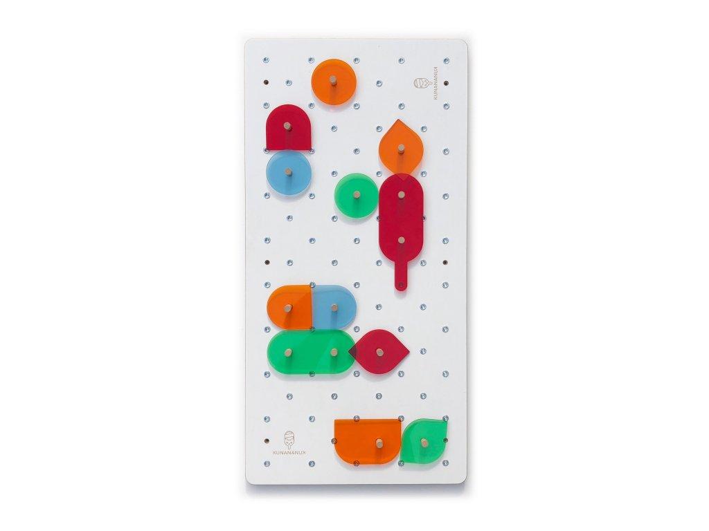 puzzle 2.2 kopie
