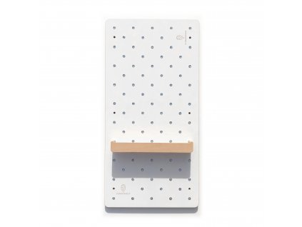 box wood 3
