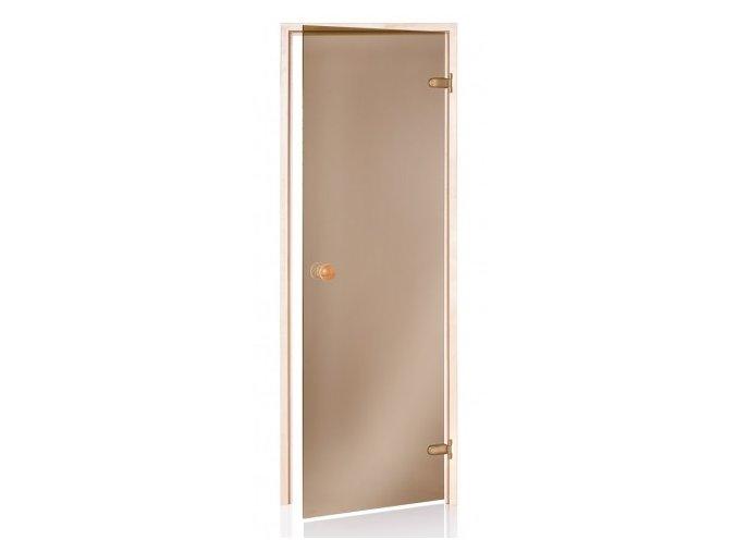 saunove dvere stg7x19 01