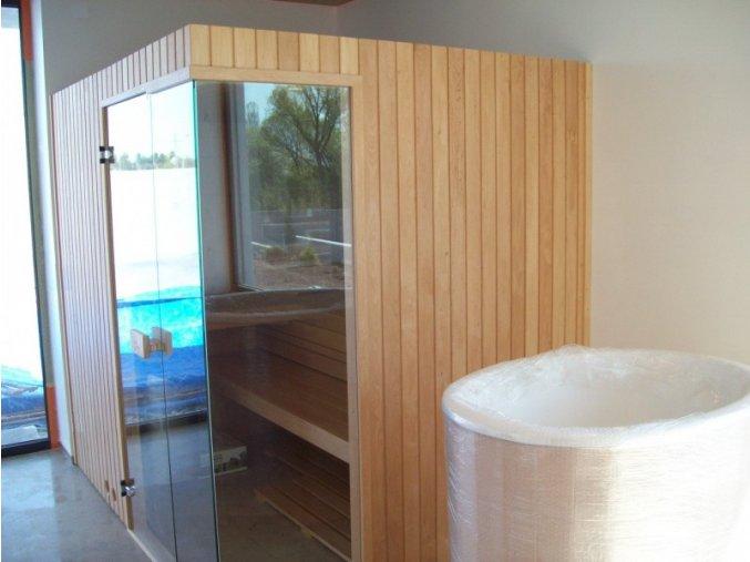 sauna 2017 2