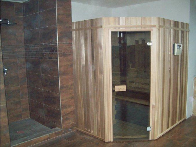 sauna 2020C 2