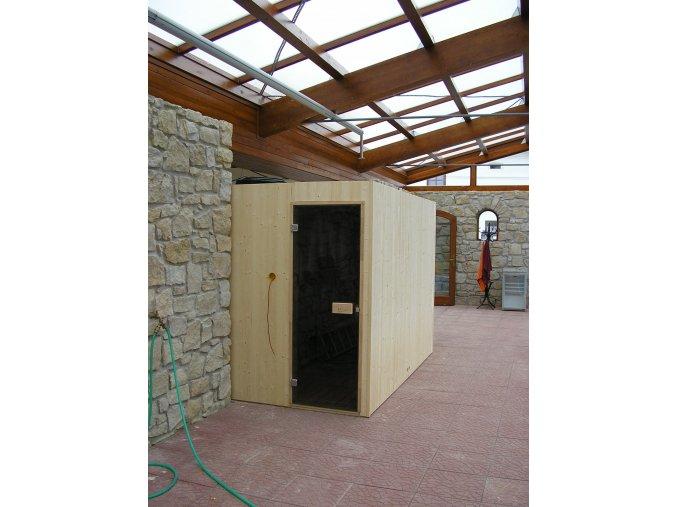 sauna 3020 6