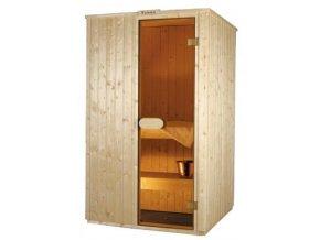 sauna 1212 1