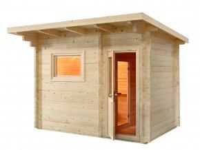 srubova sauna3832 1