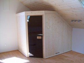 sauna 2017C 9