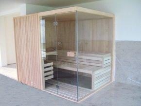 sauna 2020 6
