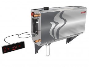 parni generator steamgenerator hgx