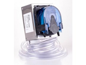 aroma pumpa zg 900 pro helix 3