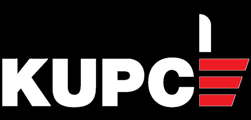Logo Kupce