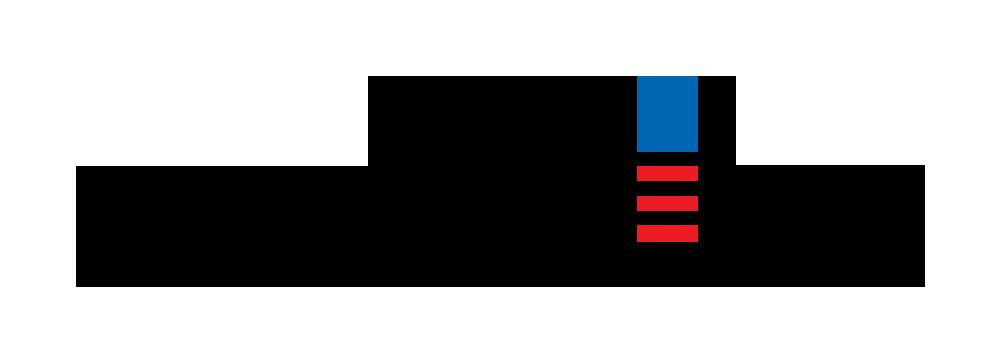 03_Logo_TIK_Mutacie-1_SK