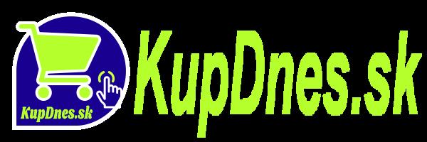 KupDnes.sk