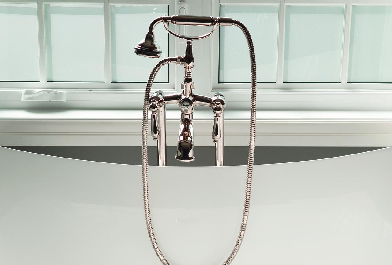 Vaňu alebo sprchovací kút? Pomôžeme vám rozhodnúť sa
