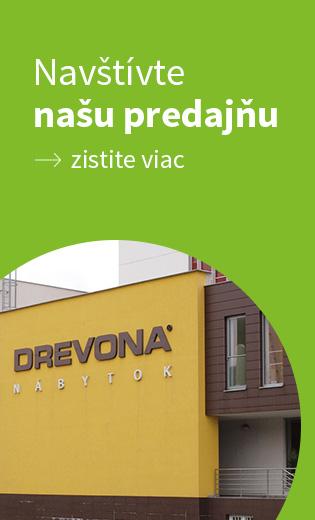 Predajňa Kupelnashop.sk