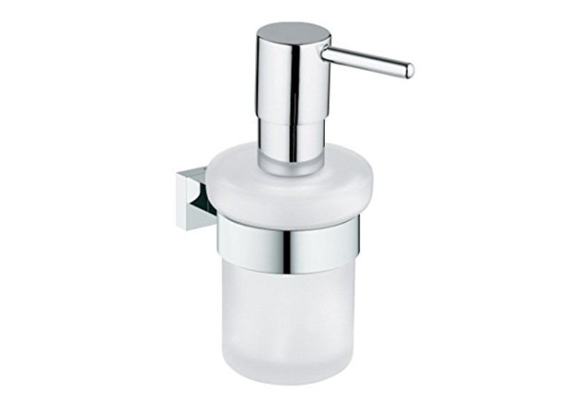 Grohe Essentials doplnky
