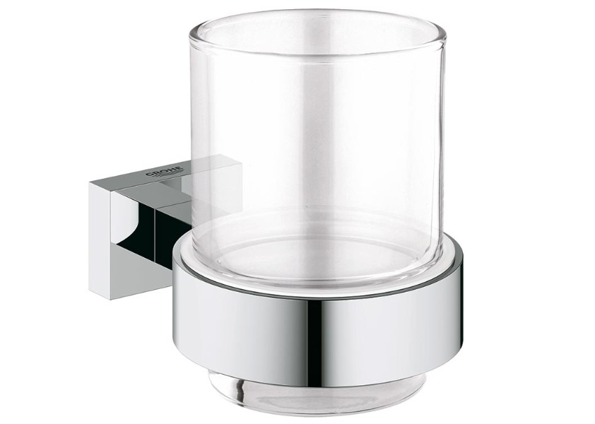 Grohe Cube Essentials doplnky