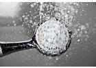 Sprchové podlahové žľaby