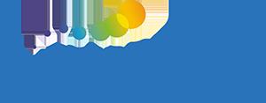 logo-kupelnashop-300-1