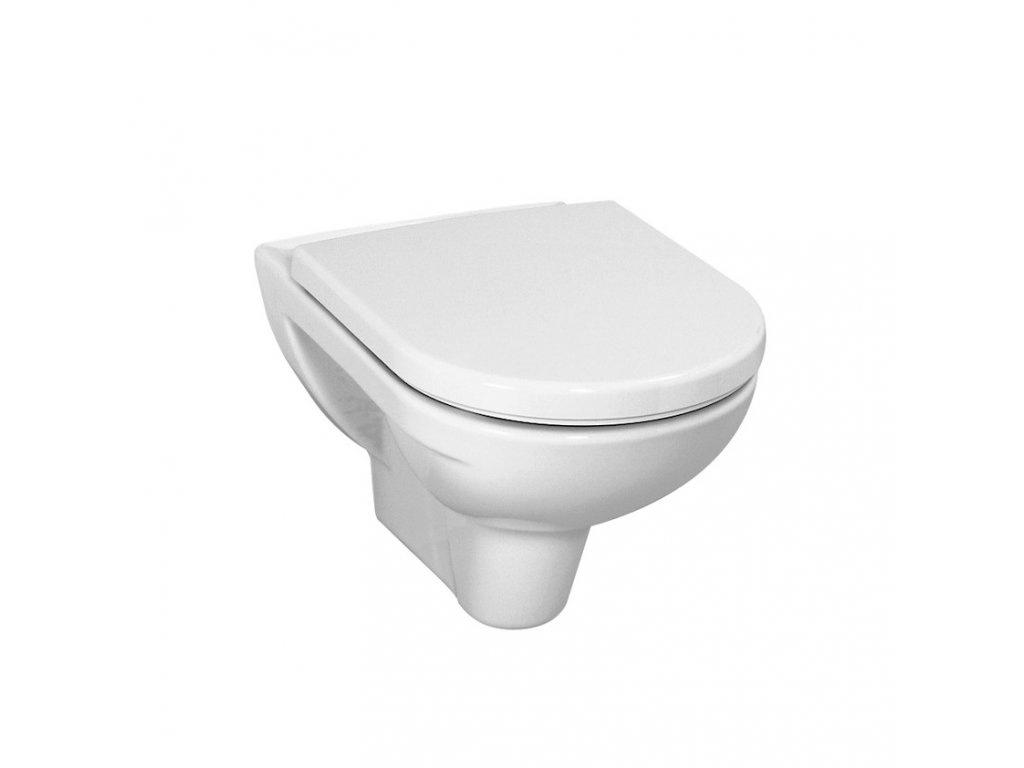 Laufen Pro wc 820950 kupelnashop.sk