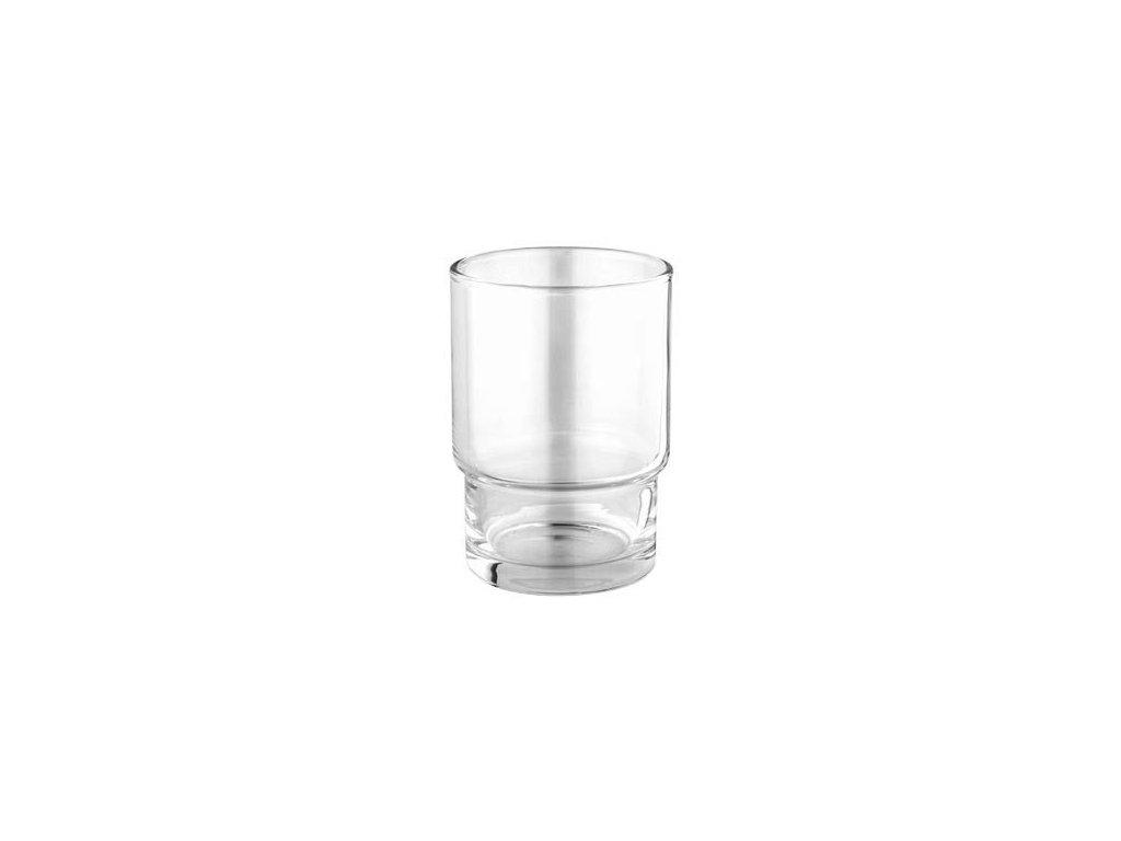 Grohe Essentials - pohár 40372000