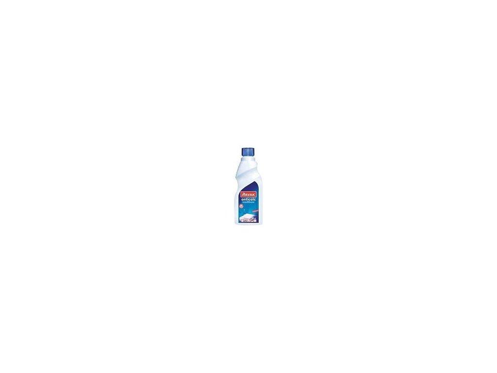 Ravak AntiCalc Conditioner - čistiaci prostriedok 300 ml