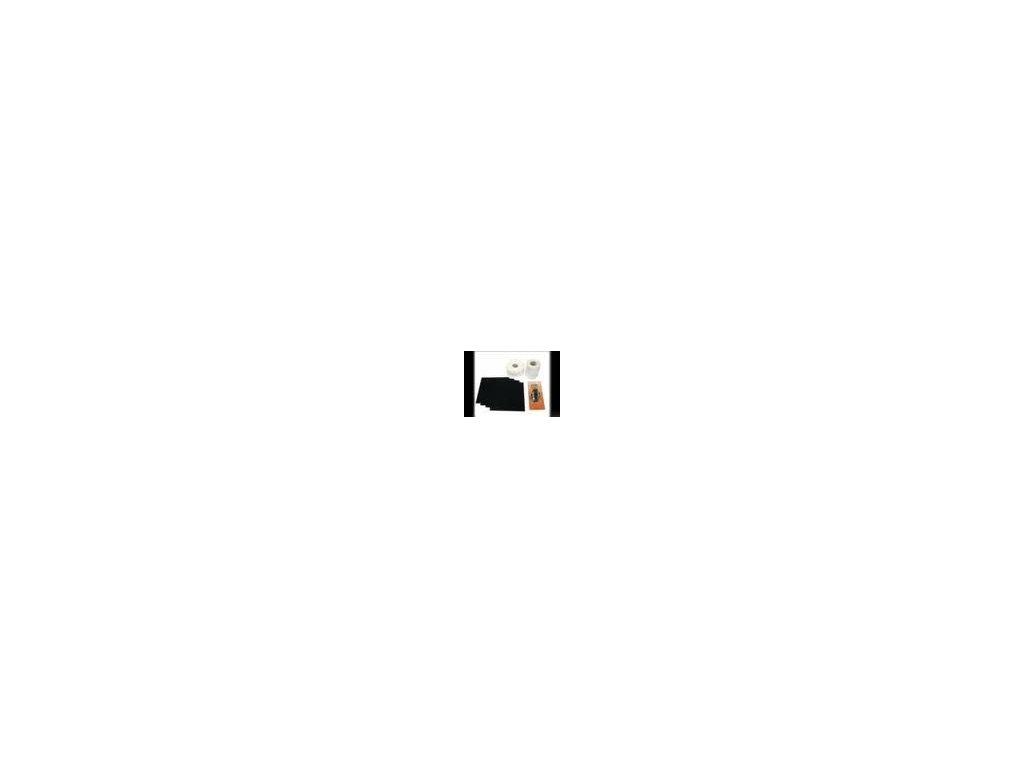Kaldewei - BWS zvukovo-izolačná sada pre vane 7559