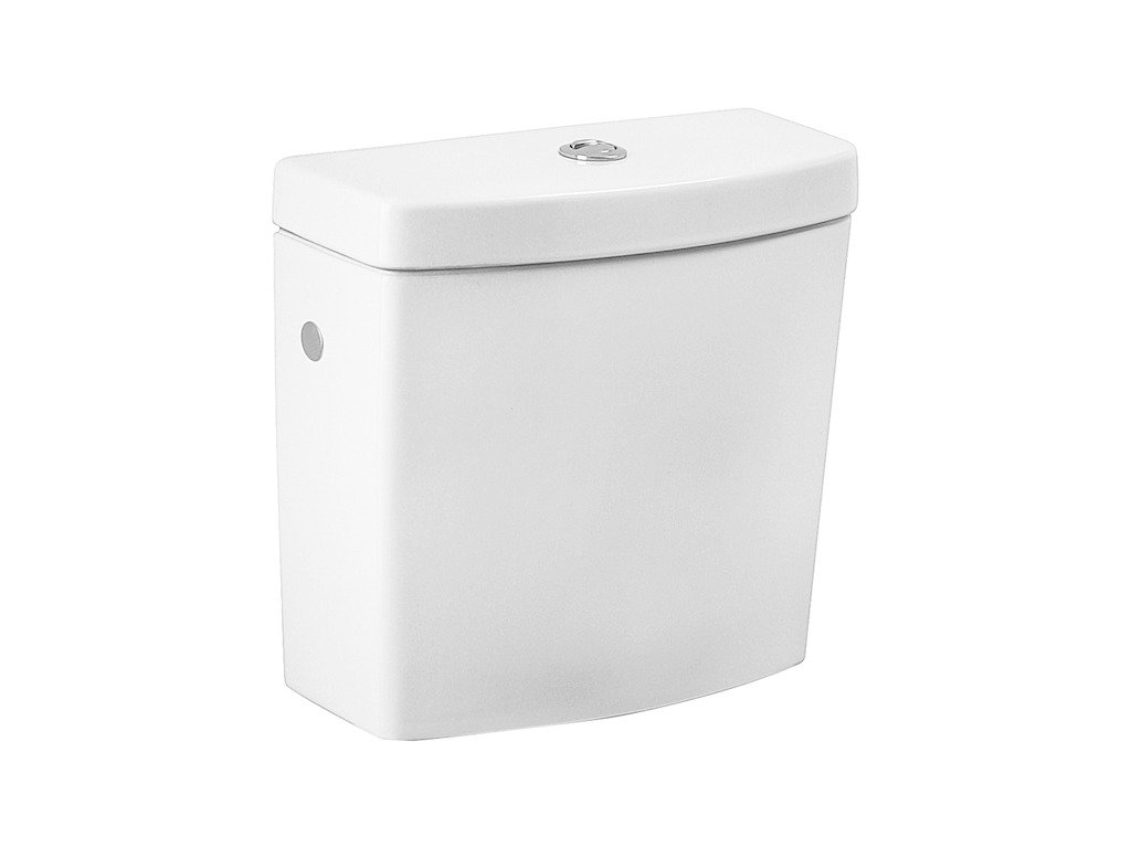 Jika Mio wc nádržka kupelnashop.sk