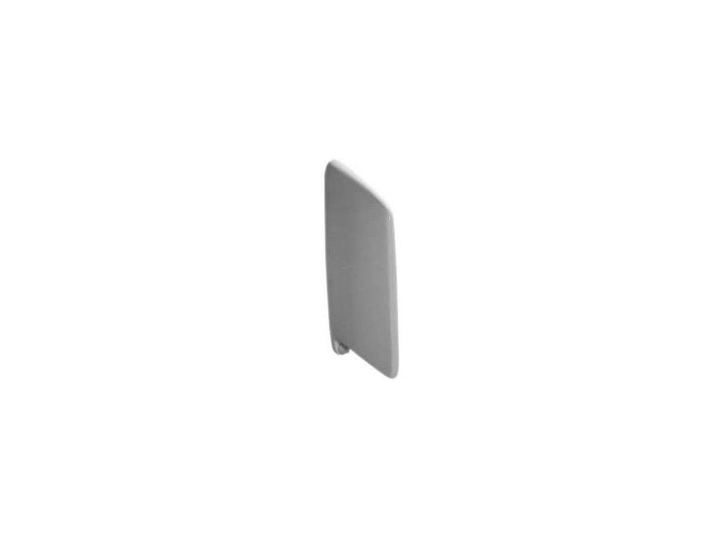 Laufen Rion - urinálová deliaca stena vrátane montážnej sady 8.4760.0