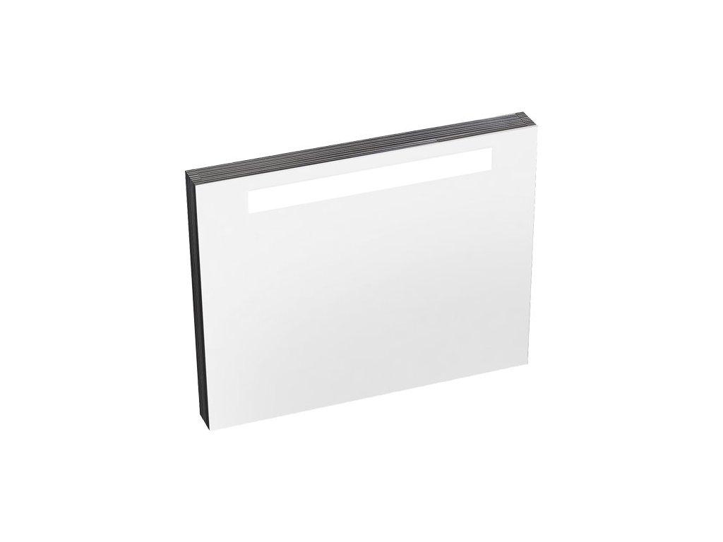 Ravak Classic - 700 - zrkadlo 70 x 55 cm