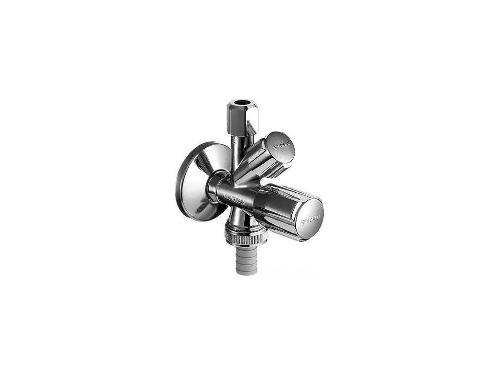 Schell 035510699 kombi ventil