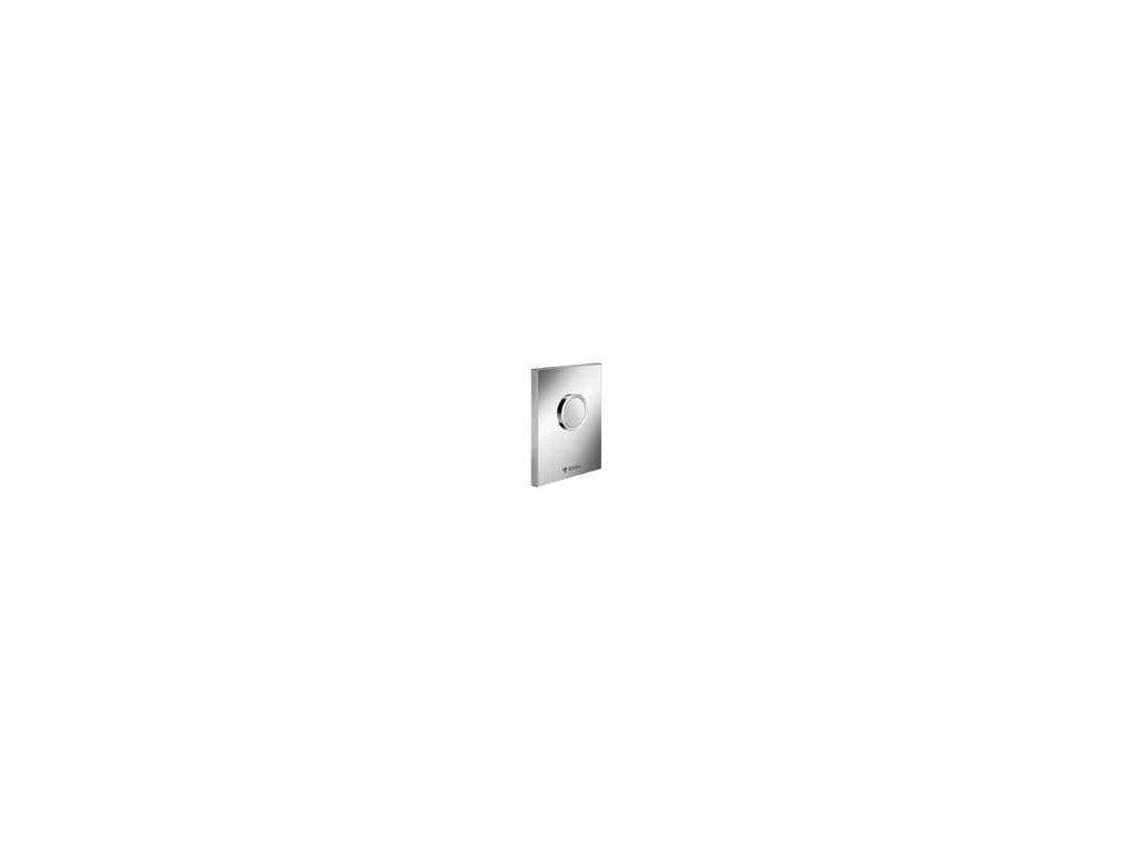 Schell Edition - tlačidlo pre pisoárový splachovač Compact II