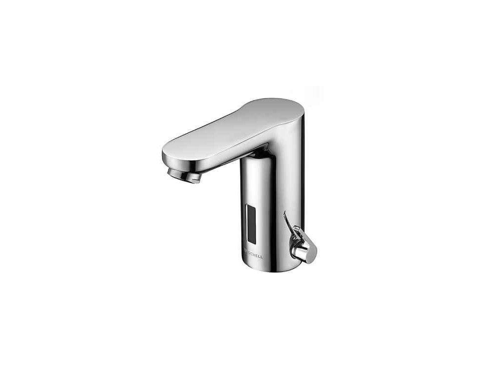 Schell Celis E - umývadlová senzorová batéria 012290699