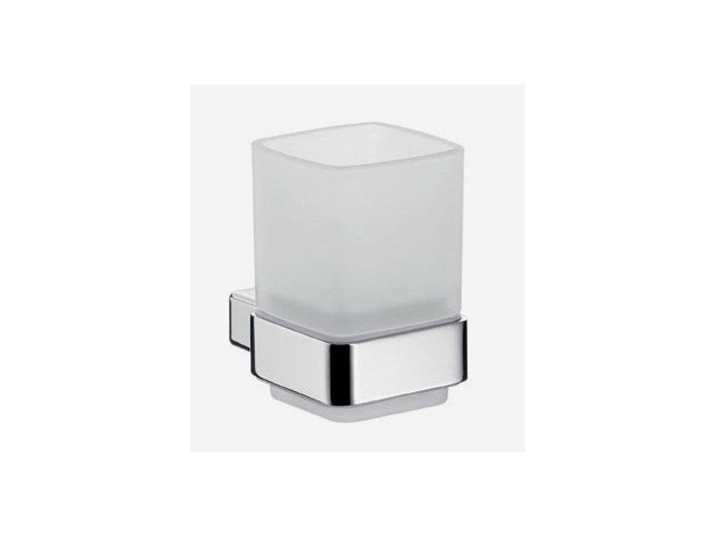 Emco Loft - držiak na pohár 052000100
