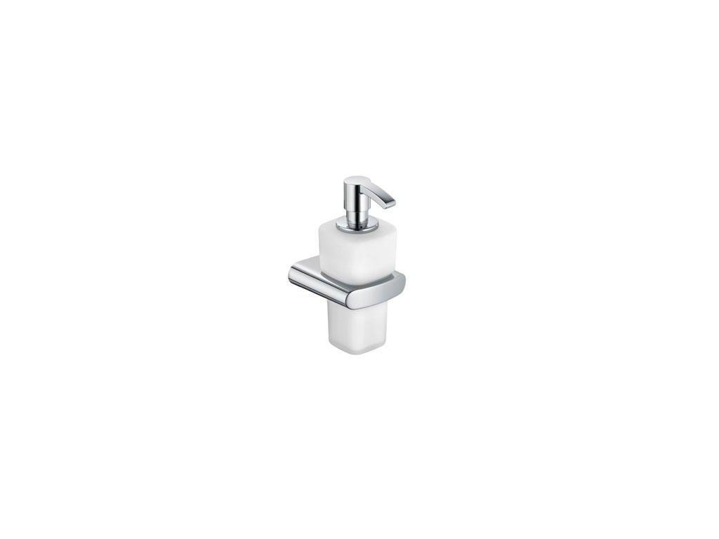 Keuco Elegance New - dávkovač mydla  11653019000