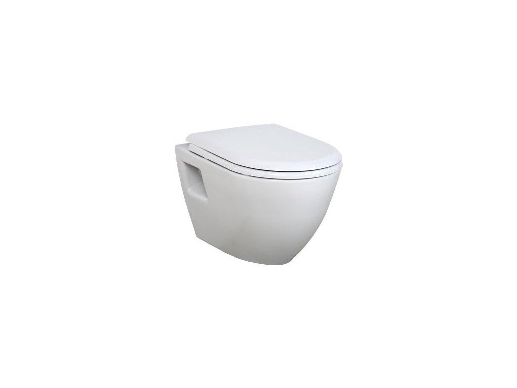 WC striekať bacna mama porno