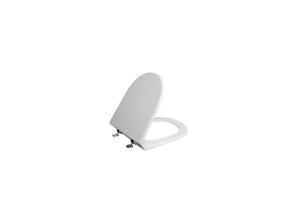 Creavit Selin - polyesterové sedadlo - KC2050