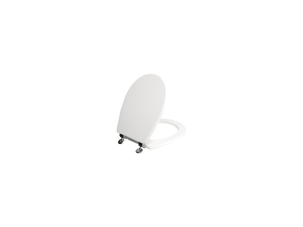 Creavit Klasik - polyesterové sedadlo - KC2052
