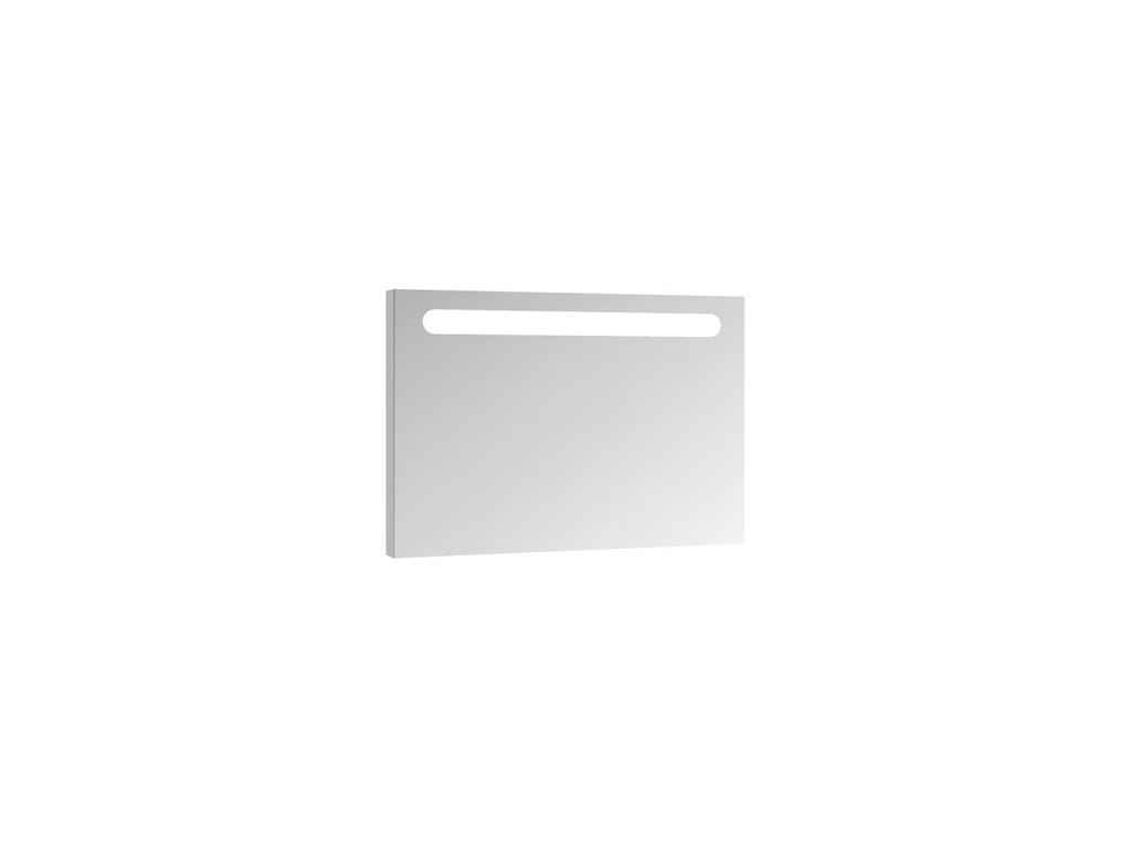 Ravak Chrome - 600 - zrkadlo