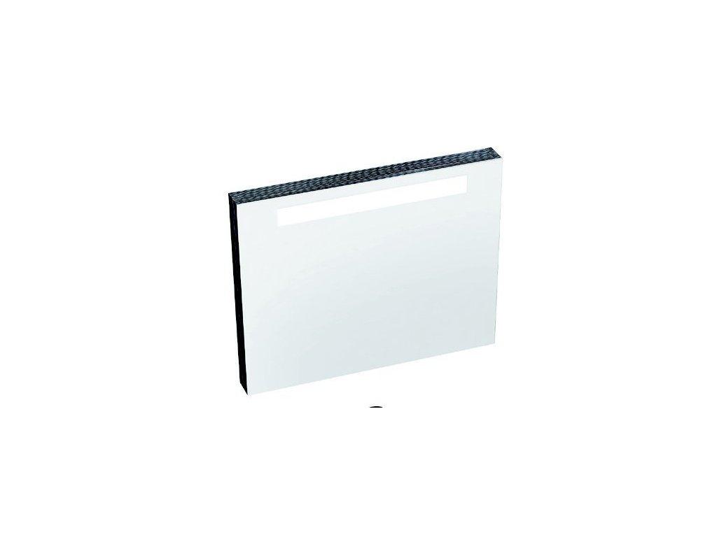 Ravak Classic - 800 - zrkadlo