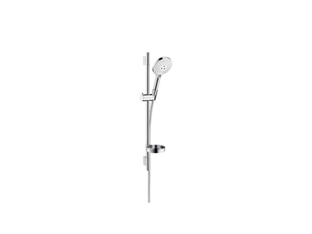 Hansgrohe Raindance Select - sprchová súprava Select S 120 3jet 26632400 kupelnashop.sk