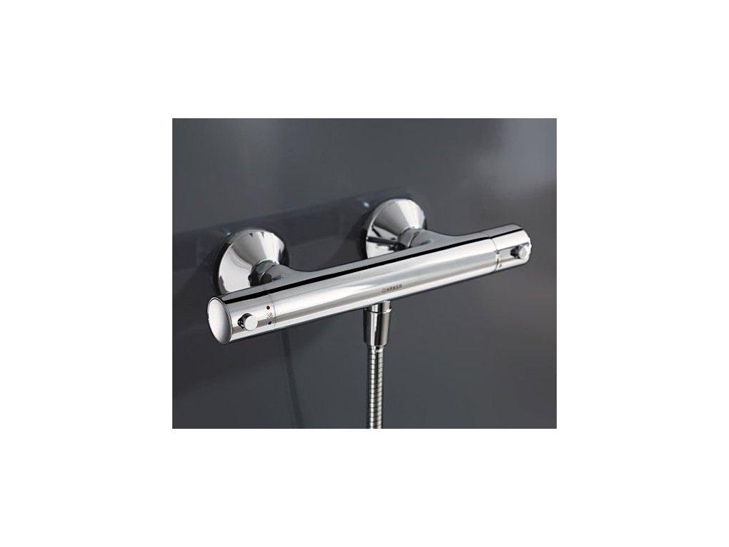 Hansa Unita - sprchová termostatická batéria 269051