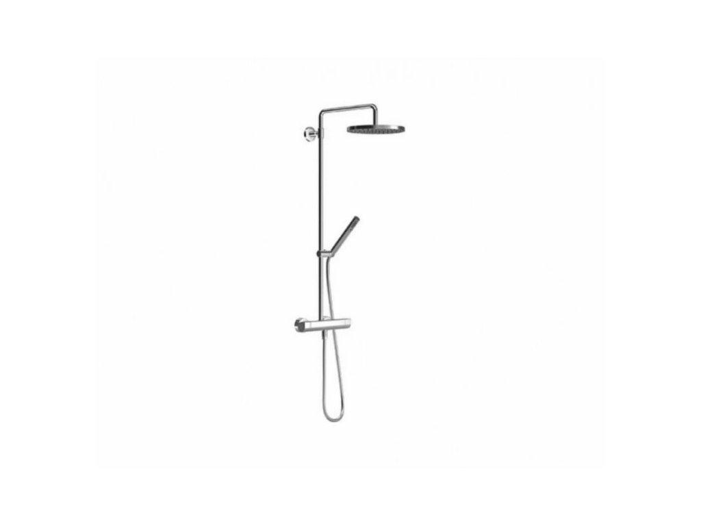 Hansa Tempra - sprchový systém 231463